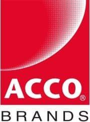 ACCO Brands Malaysia