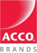 ACCO Brands Malaysia Supplier - Malaysia Leading Supplier In Quality Office Products & Supplies